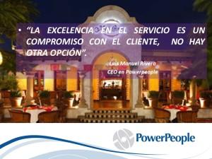 Restaurante Maria Corona /Los Cabos-México