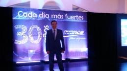 Luis Manuel Rivera - Conferencia Indicadores