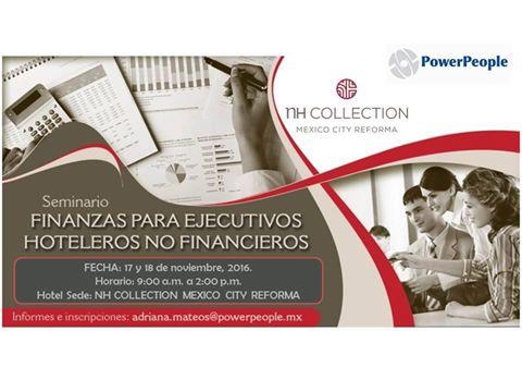 finanzas-nh-cdmx