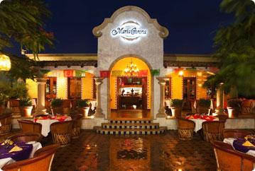 maria-corona-mexican-restaurant-cabo
