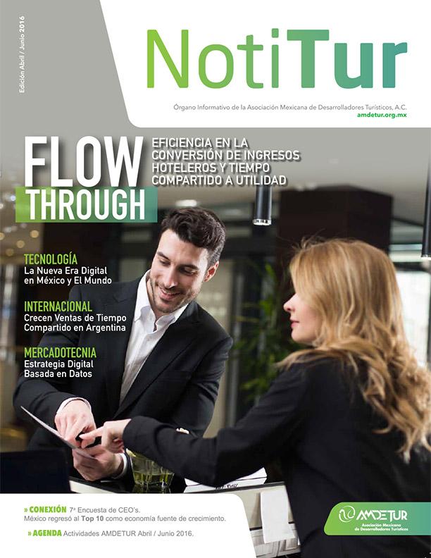 notitur-2016-abril-portada-th
