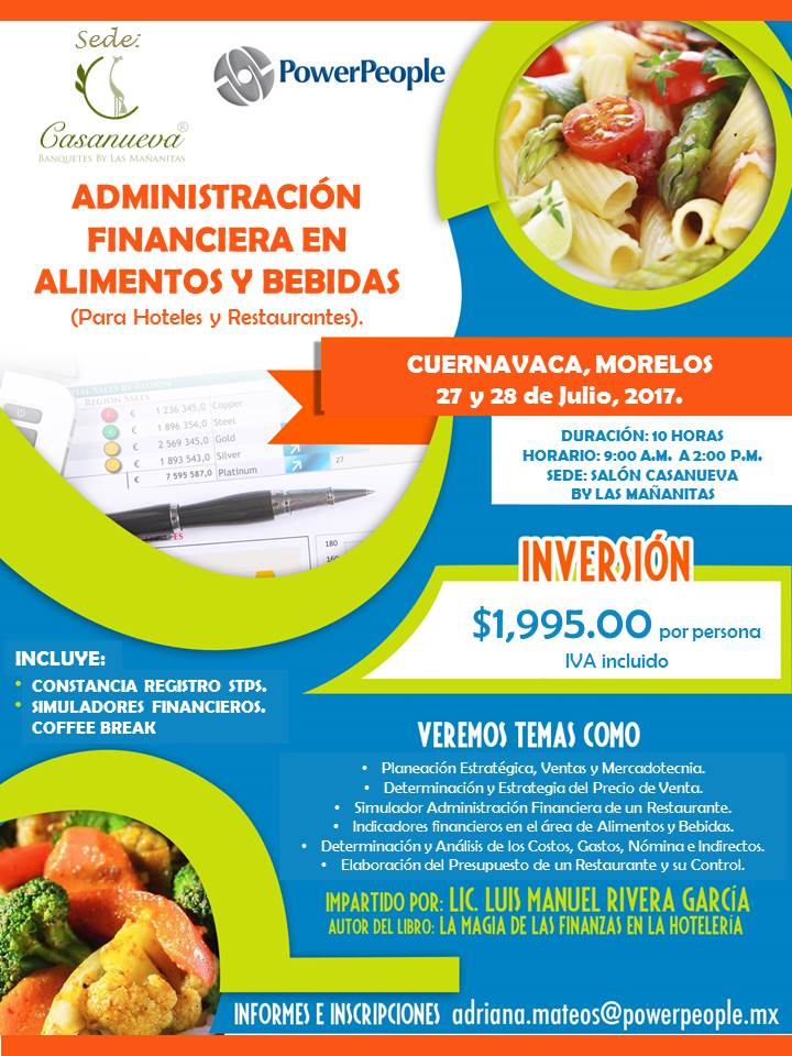 Flash ADMONFINANCIERA A&B Cuernavaca