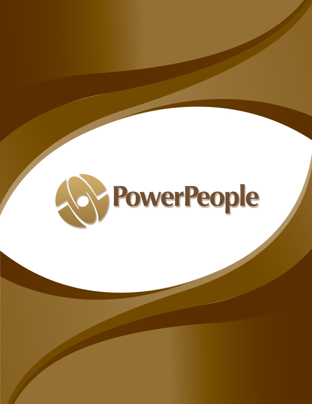 Presentacion Power People 2015-1