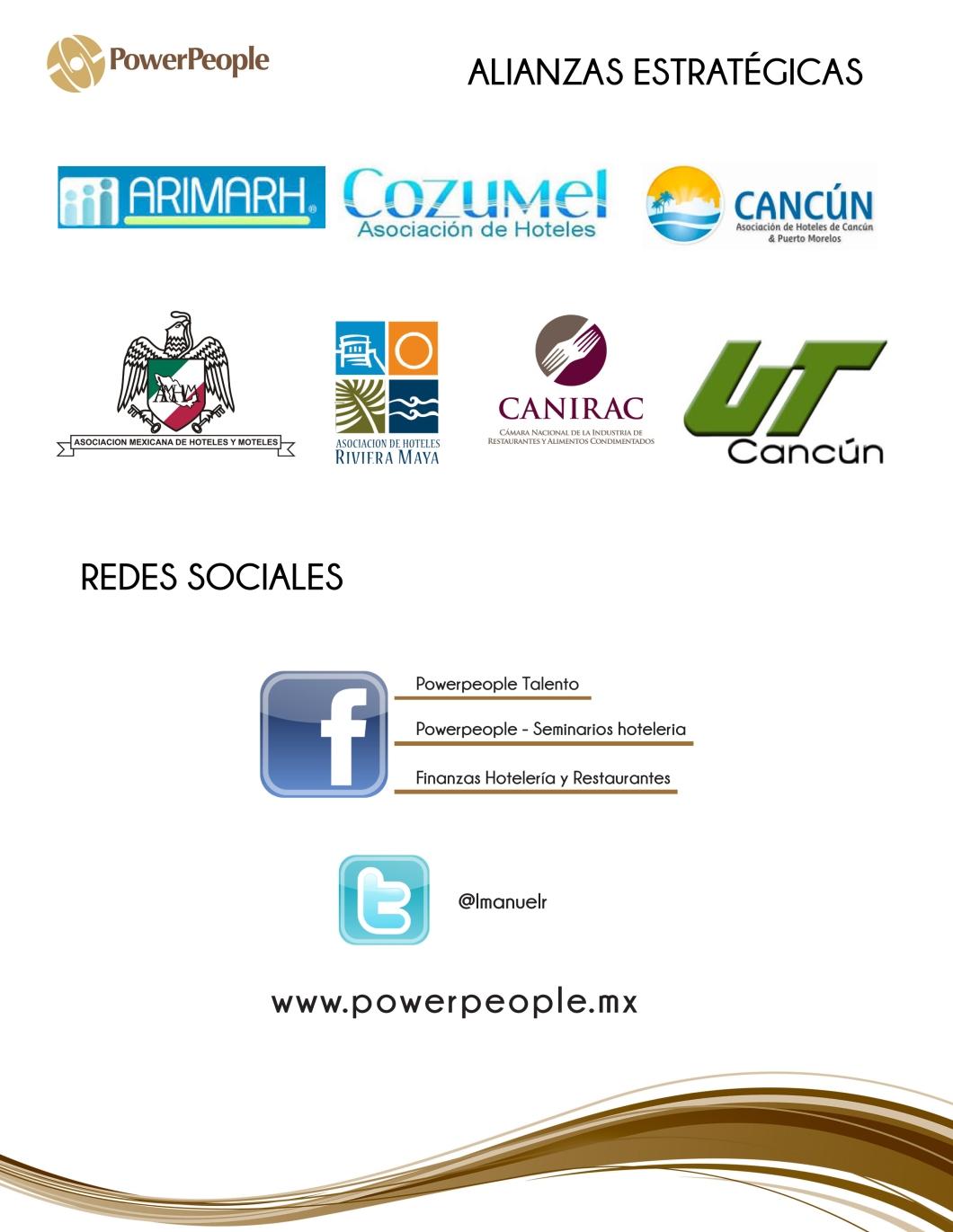 Presentacion Power People 2015-13