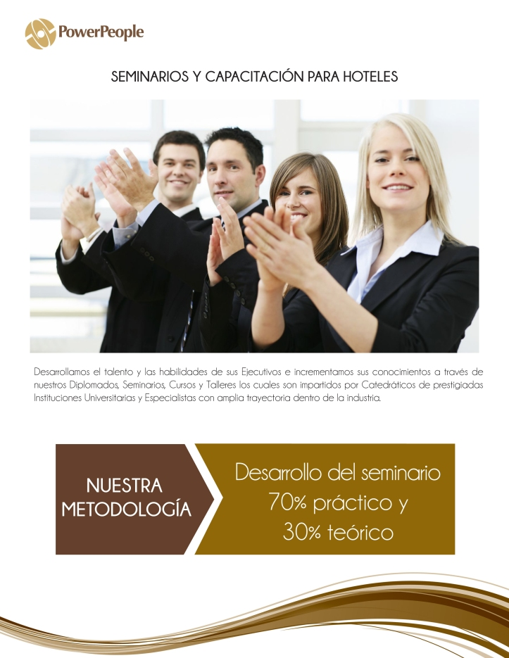 Presentacion Power People 2015-5