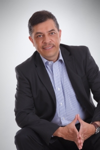 Luis Manuel Rivera 18_