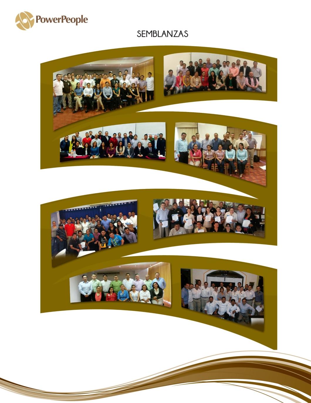Presentacion Power People 2015-7