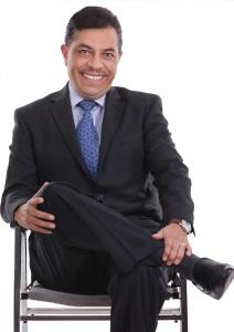 Luis Manuel Rivera 11_ (2)